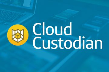 cloudsecops-cloudsecurity